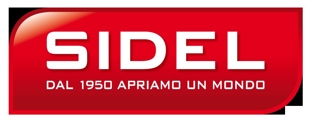 Sidel_logo
